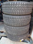 Bridgestone Blizzak DM-V1, 215/65/16