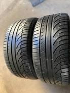 Michelin Pilot Primacy. летние, б/у, износ 10%