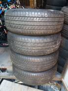 Toyo Tranpath R30, 215/65/16