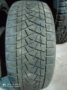 Bridgestone Blizzak, 255/50 R19