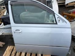 Дверь передняя правая Toyota Vista Ardeo 2000г SV50G