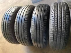 Michelin Primacy 3. летние, б/у, износ до 5%