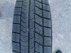 Bridgestone Blizzak, 145/80 R13