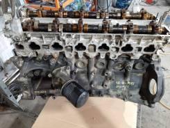 Двигатель 1JZ-GE трамблерный