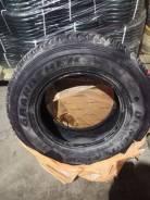 Dunlop Grandtrek, 245/70 R16