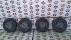 Колесо Япония Япония Bridgestone Ecopia R710