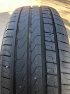 Pirelli Scorpion, 215/65 R17