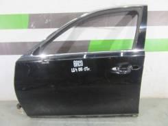 Дверь передняя левая Lexus LS (USF4#) 2006-2017