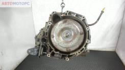 АКПП Ford Focus 1 1998-2004, 2 л, бензин (Б/Н 2,0)