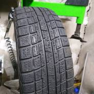 Yokohama Ice Guard IG30, 195/60/R15
