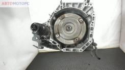 АКПП Nissan Note E11 2006-2013, 1.6 л, бензин (HR16DE)