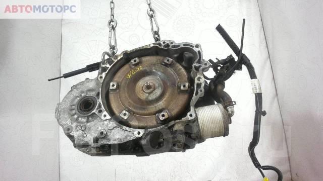 АКПП Peugeot 3008 2009-2016, 2 л, дизель (RHH)