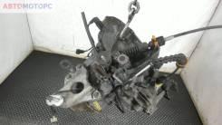 МКПП 5-ст. Chevrolet Spark 2009-, 1.2 л, бензин (B12D1)