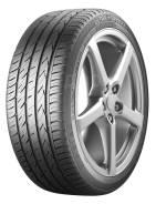 Gislaved Ultra Speed 2, 185/65 R15 88T