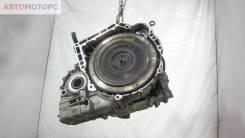 АКПП Honda Accord 8 2008-2013, 2.4 л, бензин (K24Z3)