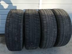 Продам комплект колес 195/65 R15