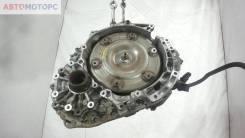 АКПП Volvo S60 2010-, 3 л, бензин (B6304T4)