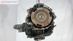 АКПП Audi A6 (C6) 2005-2011, 3.2 л, бензин (AUK)