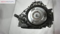 АКПП Chevrolet Equinox 2005-2009, 3.4 л, бензин (LNJ)