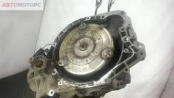 АКПП Citroen Xsara 2000-2005, 2 л, дизель (RHZ)