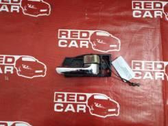 Ручка двери внутренняя Toyota Gaia 2002 SXM15-7025269 3S-7993135, задняя левая