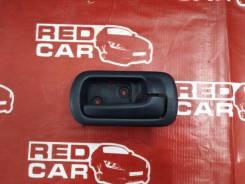 Ручка двери внутренняя Honda Civic 2001 EU1-1026790 D15B-3637907, передняя правая