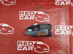 Ручка двери внутренняя Mitsubishi Lancer 2005 CS2A-0801064 4G15-GJ4230, передняя правая