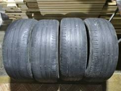 Bridgestone Turanza T001, 205/55R16 94W