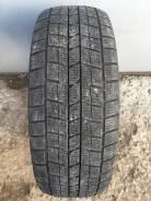 Dunlop DSX, 205/65 R15 94Q