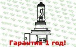 Лампа галогеновая H11 12V 55W PGJ19-2 H11 12V 55W PGJ19-2 AW1910006
