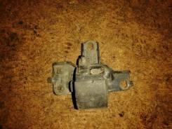 Подушка двигателя Toyota Carina ST170, левая 1237274120