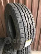 Dunlop Grandtrek AT5, 265/70r16