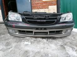 Nose cut Toyota Caldina ST210G, ST215G, ST215W 16400-7A460
