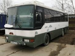 Asia Cosmos. Продам автобус ASIA Cosmos