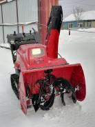Honda. Снегоуборщик HSS970I. 2018г.