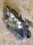 Правая фара ксенон Mazda CX-7 ксенон