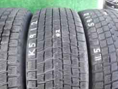 Bridgestone Blizzak MZ-03, 225/45 R18