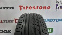 Dunlop Enasave RV503, 205/65R15