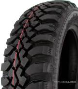 Cordiant Off-Road, 205/70/15