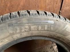 Pirelli, 205/60/16