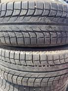 Michelin, 225/65-17