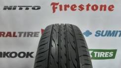 Dunlop Enasave EC203, 185/70R14