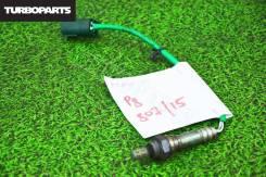 Датчик кислородный (лямбда) Nissan Teana J31, Presage U31 [Turboparts] 226902A010