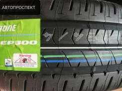Bridgestone Ecopia EP300, 215/60R16