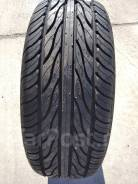 Maxxis MA-Z4S Victra, 205/55 R16 94V XL