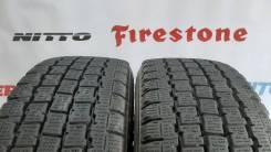 Bridgestone Blizzak Revo 969, 215/65R15LT