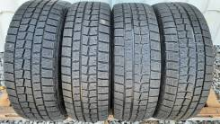 Dunlop Winter Maxx WM01, 215/60 R16 95Q