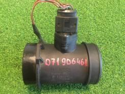 Расходомер воздуха Bosch 0280217523 A0000940948