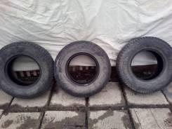 Dunlop, 215/80 R15