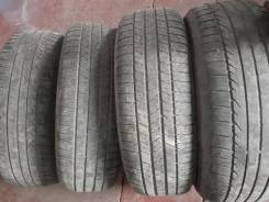 Michelin Energy, 225/65 R17